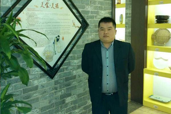 新东方成功学子:肖翔
