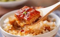 每日食谱|快来!可以正大光明的吃豆腐啦!