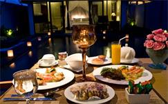 徐州新东方:法国饮食文化之一