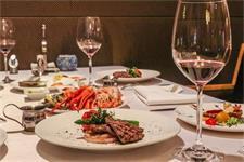 徐州新东方:法国饮食文化之二