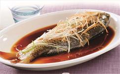 徐州新东方为你揭秘:鲁菜的饮食文化(一)