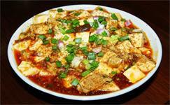 徐州新东方为你揭秘:川菜的饮食文化(一)
