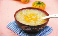 徐州新东方烹饪学校推荐:秋季养生粥之玉米南