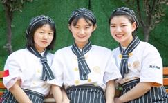 徐州新东方烹饪学校的学费为什么比有些学校