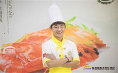 中国厨师学校排名榜,来了解一下~