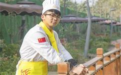 新生故事‖孙波:在徐州新东方遇见最好的老师