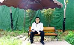 学子故事||胡安琪:辞去国企工作,我选择回家乡