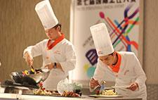 学厨师去哪里好_新东方厨师学校怎么样?