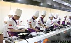 国家职业资格鉴定考试成功开考,徐州新东方学