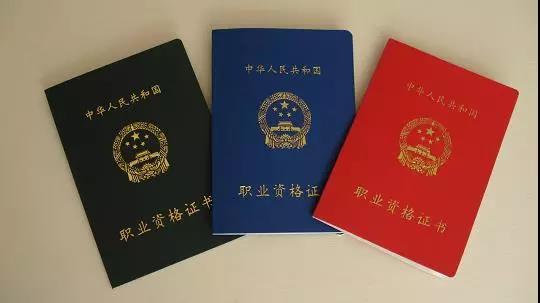 春季考证正当时,报考就来徐州新东方烹饪学校
