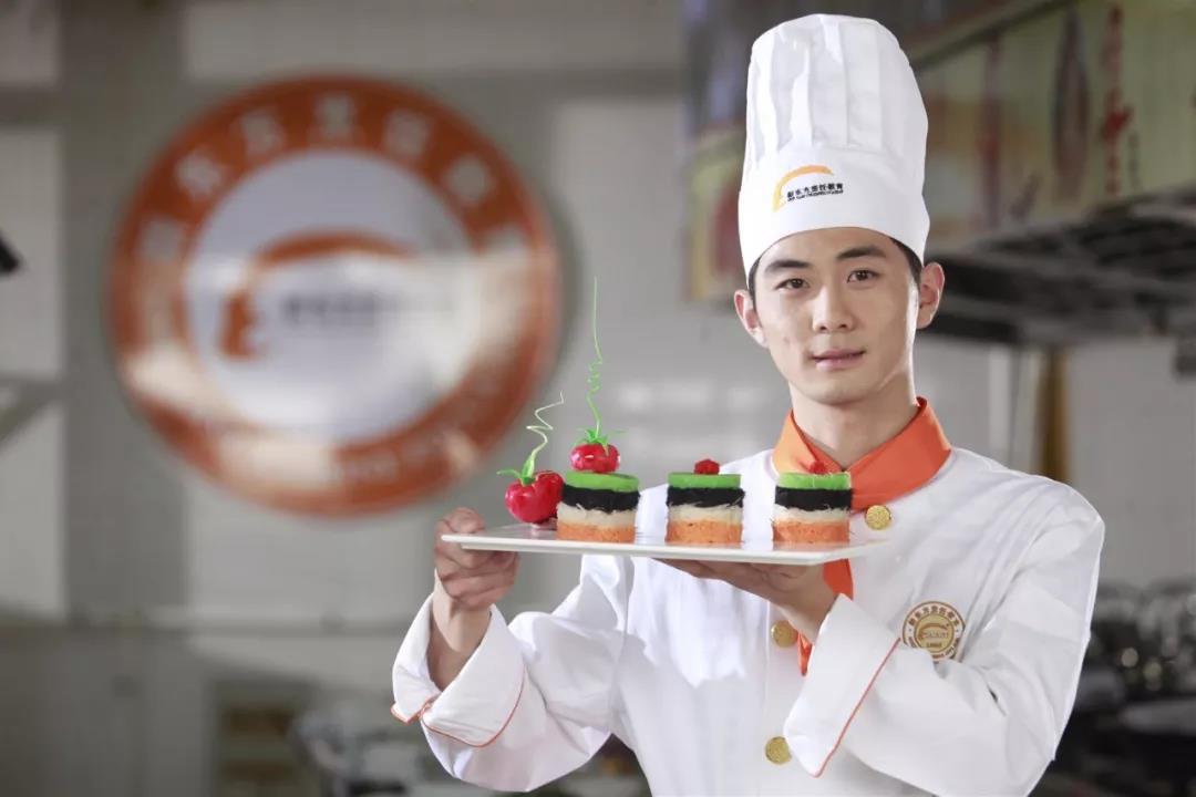 初高中毕业来徐州新东方学技术,高薪就业,不走