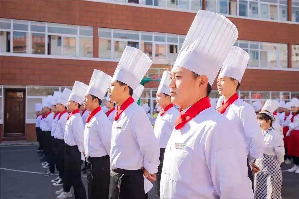 #我的烹饪大学30天#打卡计划,正在火热进行中