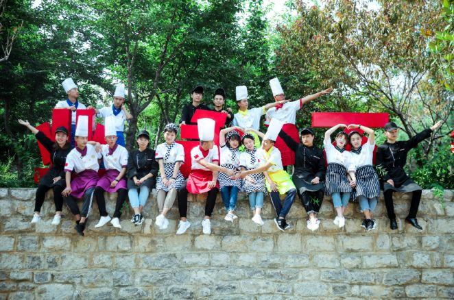 徐州新东方学籍补录仅剩30个名额,错过就要再