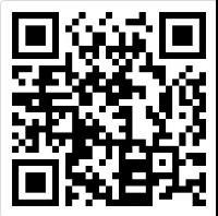 微信图片_20201026090759.jpg