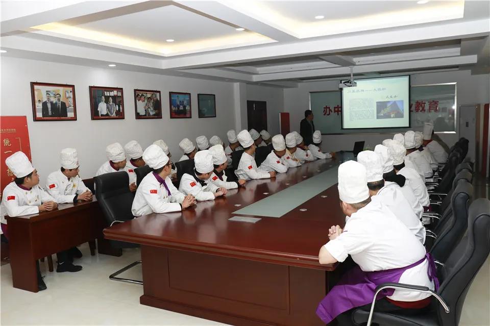 名企进校园—江苏大蓉和餐饮管理有限公司