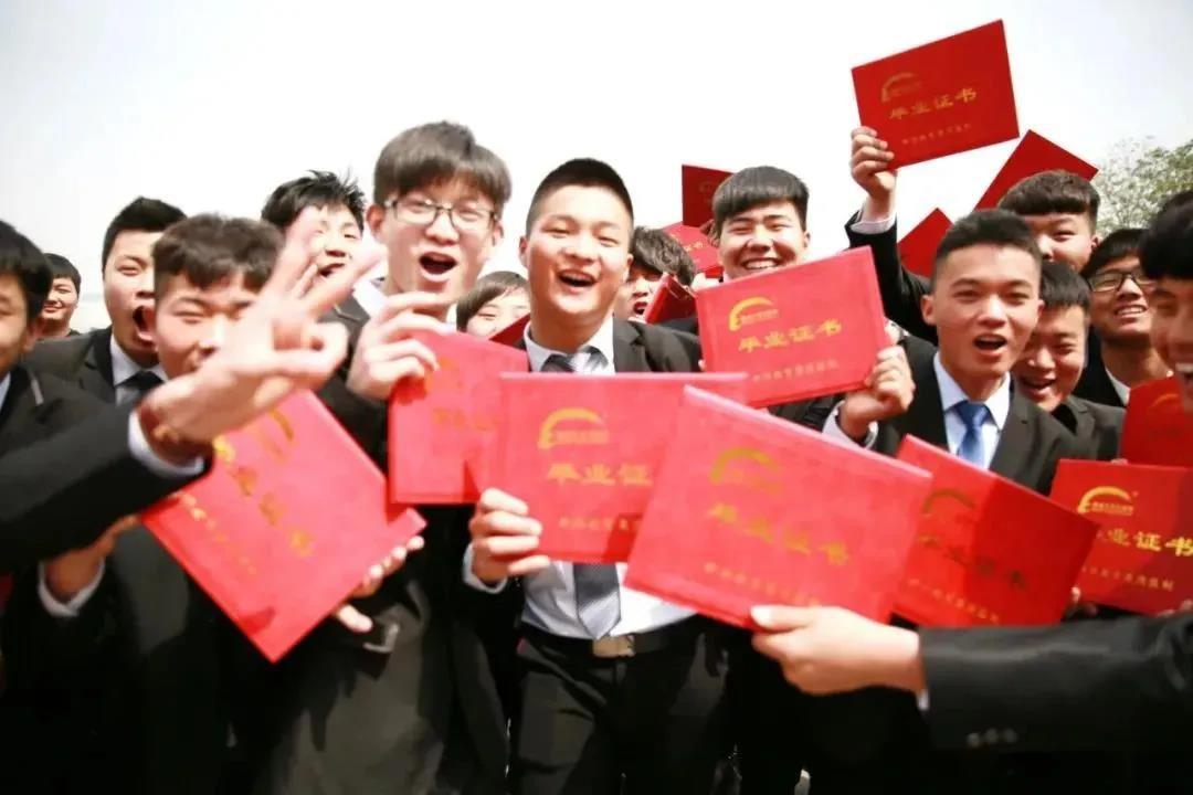 想学厨,趁现在,徐州新东方烹饪学校助力您的创