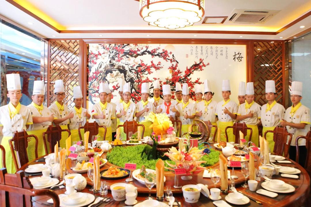 听说你的新年愿望,在徐州新东方都能实现!