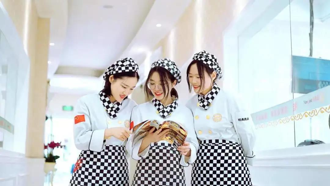 【专业介绍】徐州新东方烹饪学校两年制经典