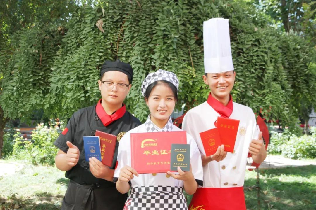徐州新东方年前最后一次学籍注册活动来袭!千