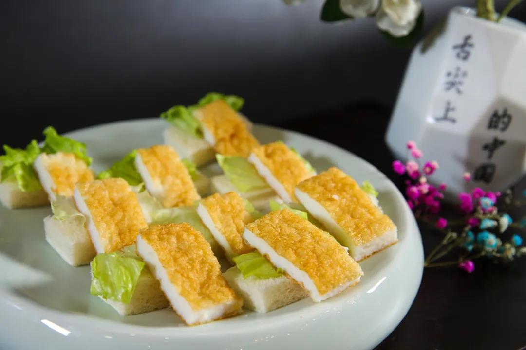 家的距离,或许并不远,徐州新东方烹饪学校,只为