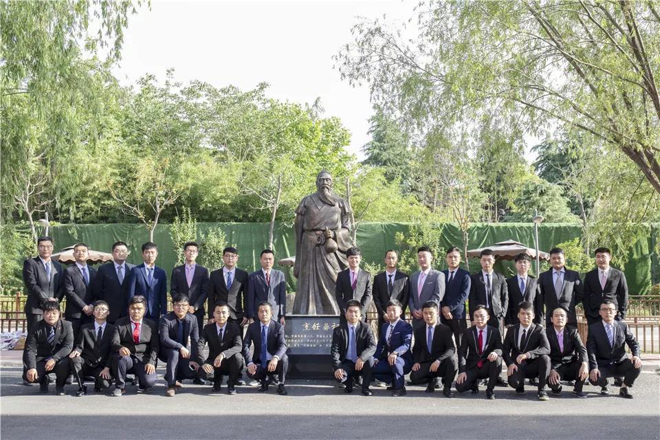 来徐州新东方学技术好就业,为你提供最专业的