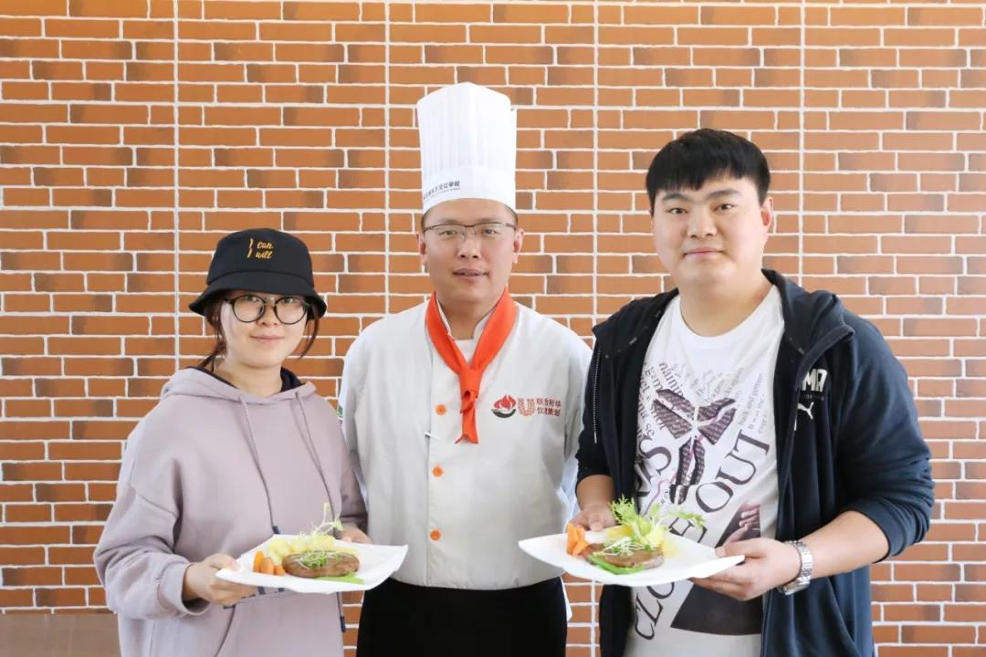 重要通知|徐州新东方正月迎新年助学优惠活