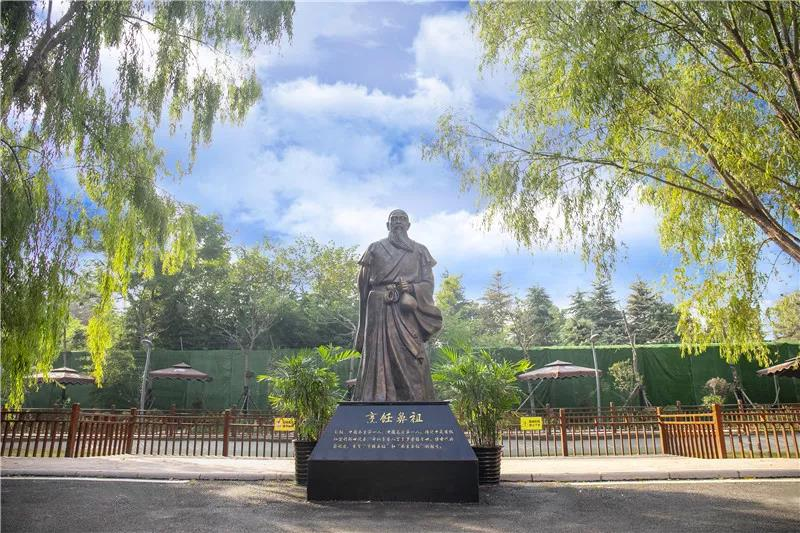 以梦为马,不负韶华——徐州新东方期待与你相