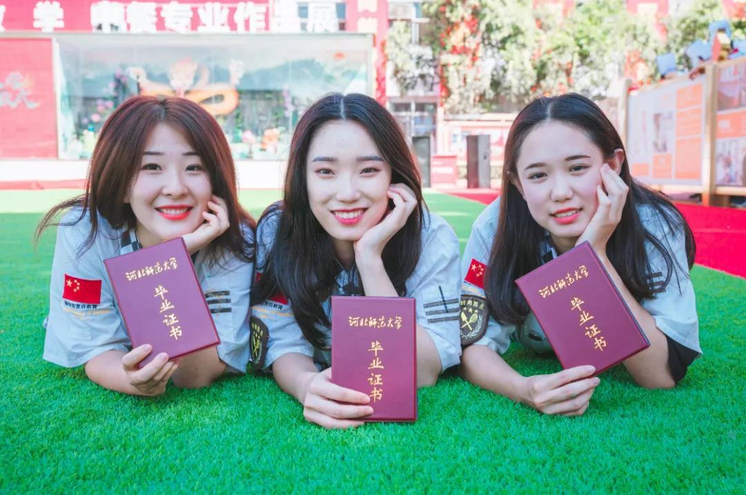 徐州新东方春季招生中,各专业名额即将满员!